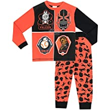 Star Wars - Pijama para Niños - Star Wars