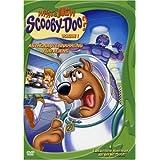 What's New Scooby-Doo? - Astronautennahrung für Aliens