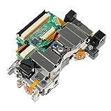 Accesorios para juegos - TOOGOO(R)Reemplazo de lente de laser KES-410A KES-410ACA KEM-410CCA para...