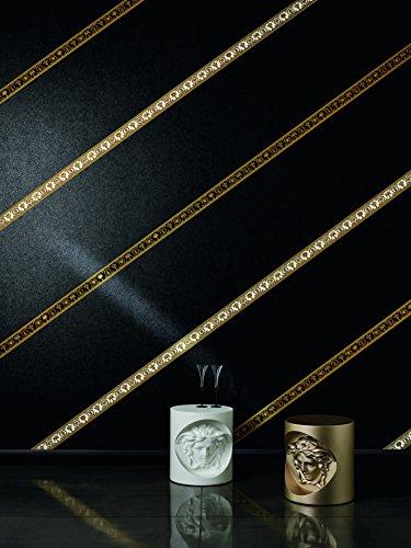 A.S. Creation 343052carta da parati in tessuto non tessuto A.S. Création collezione Versace 3