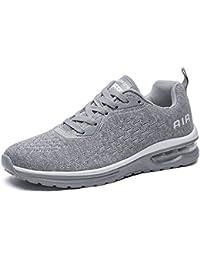 new style aad2b 7e70c Suchergebnis auf Amazon.de für: luftpolster - Schuhe: Schuhe ...