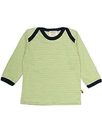 loud + proud Unisex Baby Shirt Sweatshirt
