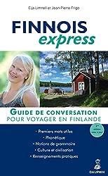 Finnois express : Pour voyager en Finlande