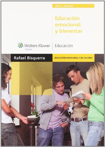 educacion-emocional-y-bienestar-2-edicion-monografias-escuela-espanola-educacion-al-dia