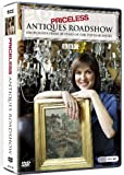 Priceless Antiques Roadshow [DVD]