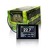 Microclimate Evo - Touch screen thermostat