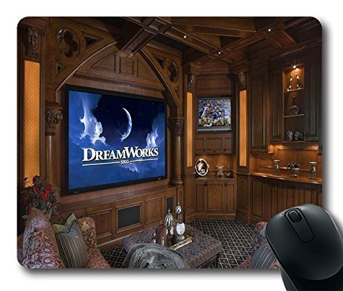 mouse-pads-mouse-mats-0126025dreamworks-private-theater-personalized-custom-mouse-pad-oblong-shaped-