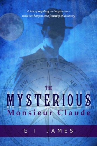 The Mysterious Monsieur Claude