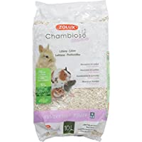Zolux Lettiera Chambiose nature 10L