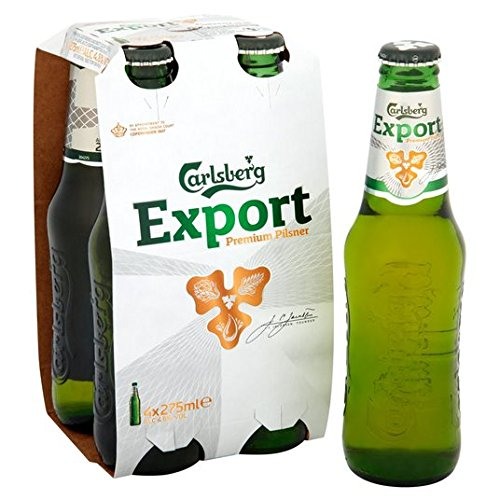 carlsberg-export-4-x-275ml