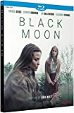 Black moon [FR Import] kostenlos online stream