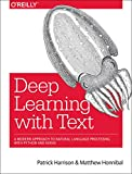 Deep Learning...