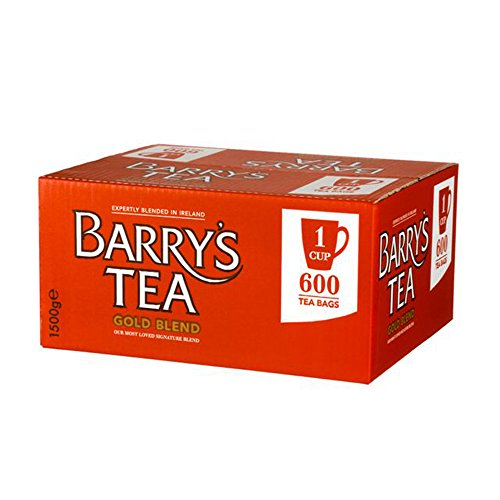barrys-tea-gold-label-600-tea-bags-1-cup