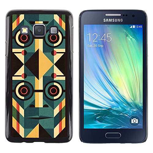 demand-go-smartphone-black-edge-rigid-hard-cover-case-back-image-picture-for-samsung-galaxy-a3-sm-a3