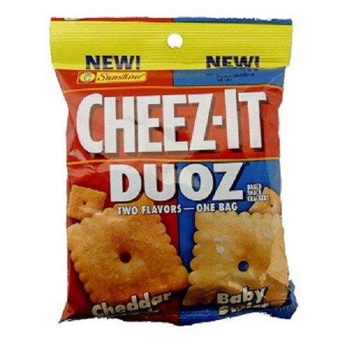 cheez-it-duoz-cheddar-jack-baby-swiss-43-oz-each-6-in-a-pack-by-cheez-it