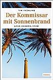 ISBN 9783740801779