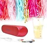 PC Speakers/Kboom/KBS-B12 / Speaker Systems