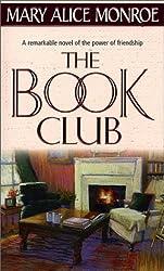 Book Club by Mary Monroe (1999-08-01)