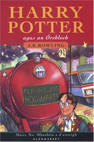 Potter epub harry free series download complete