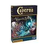 Lookout Games 22160101 Caverna-Die Vergessenen Völker (Erweiterung)