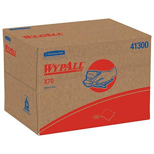 wypall-8383-x70-wischtcher-hydroknit-brag-box-1-x-152-blatt