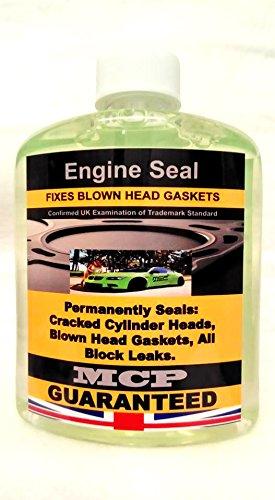 motor-seal-reparacion-de-grietas-en-bloques-cilindros-y-envuelto-blown-juntas-de-cabezal-garantia