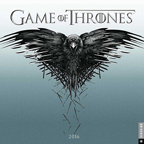 game-of-thrones-2016-wall-calendar
