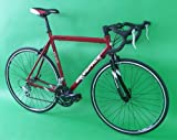 Bikespace Rennrad BS-RD-1 - 24 Gang Shimano Fahrrad