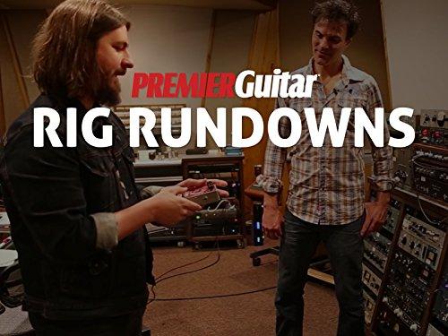 premier-guitar-rig-rundown-dave-cobb