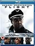 Flight - Blu-ray - Paramount Pictures | ...