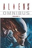 Aliens Omnibus: 1