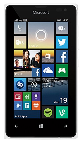 Microsoft Lumia 435 Price, Specifications, Features.