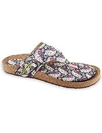 30ecf8284135 Green Women s Fashion Sandals  Buy Green Women s Fashion Sandals ...