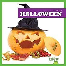 Halloween/(Halloween) (Fiestas/Holidays)