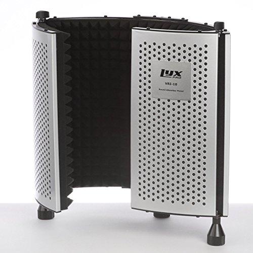 lyxpro-vri-10-ajustable-portatil-panel-de-grabacion-de-sonido-panel-aislante-de-aislamiento-acustica