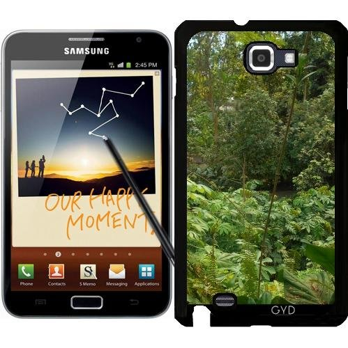 coque-pour-samsung-galaxy-note-gt-n7000-i9220-eden-project-1-by-cadellin