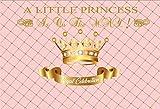 Mousepad Muttertag Mama Mama Mutter Mai Februar Th Mauspads Mauspad Mousepad Mauspad Spielmatte 25X30cm