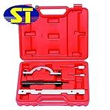 5 TLG Steuerkette Set Spezial Werkzeug Motor Einstellwerkzeug Opel 1.0/1.2/1.4