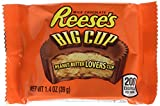 Reese's Big Cup 39 g