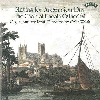 matins-for-ascension-day-majeste-du-christ-transport-de-joie-coelos-ascendit-first-set-of-responses