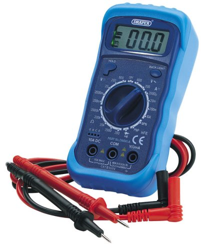 draper-digital-multimeter-with-backlight-blue