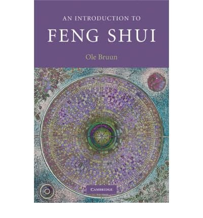 [ [ [ An Introduction to Feng Shui [ AN INTRODUCTION TO FENG SHUI ] By Bruun, Ole ( Author )Jan-01-2009 Paperback par Ole Bruun