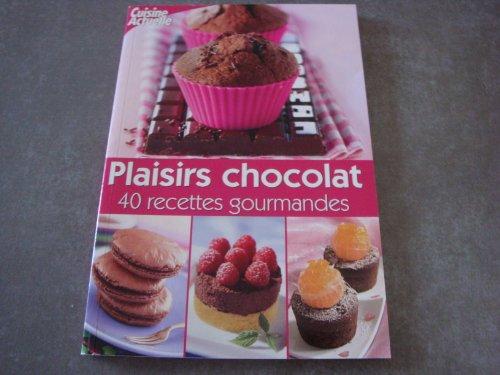 plaisirs-chocolat