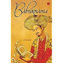 Baburnama