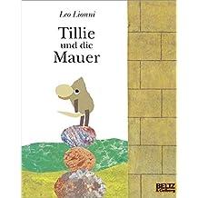 Tillie und die Mauer (MINIMAX)