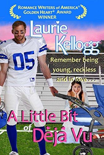 a-little-bit-of-deja-vu-return-to-redemption-book-1