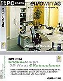 3D Haus & Raumplaner