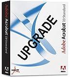Acrobat 7.0 Standard Upgrade (von Acrobat 6 Standard) deutsch MAC