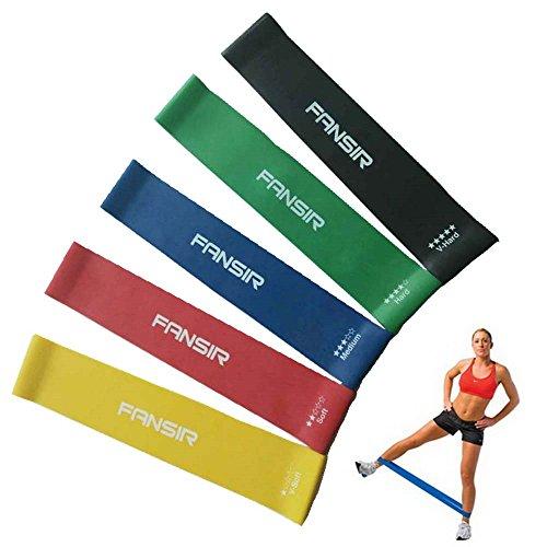 bandes-elastiques-lot-de-5-bandes-dexercice-disponible-pull-up-assist-bandes-pour-yoga-pilates-exerc