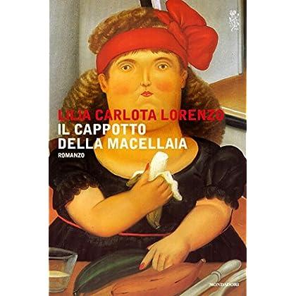 Il Cappotto Della Macellaia